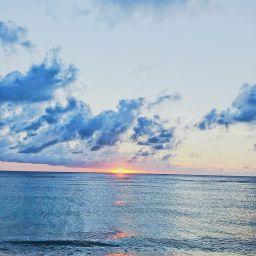 奄美大島海